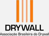 DRYWALL - Associação Brasileira do Drywall