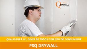 PSQ Drywall