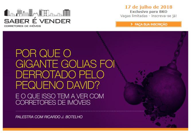 BKO Imobiliária – São Paulo/SP