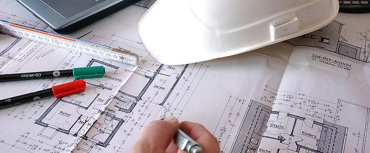Introdução à técnica de projeto: Paredes Drywall – Módulo 1: Paredes
