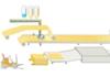 Processo de Produção das Chapas Drywall