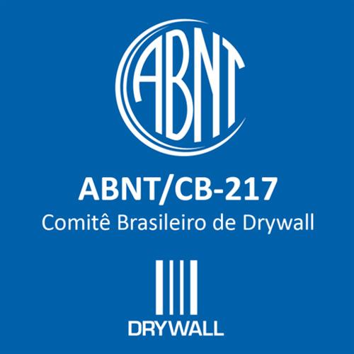 ABNT/CB-217