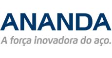 Associados colaboradores: Ananda