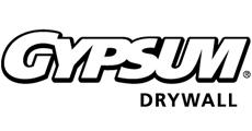Associados fundadores: Gypsum