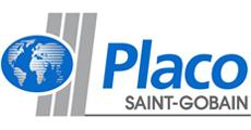 Associados fundadores: Placo