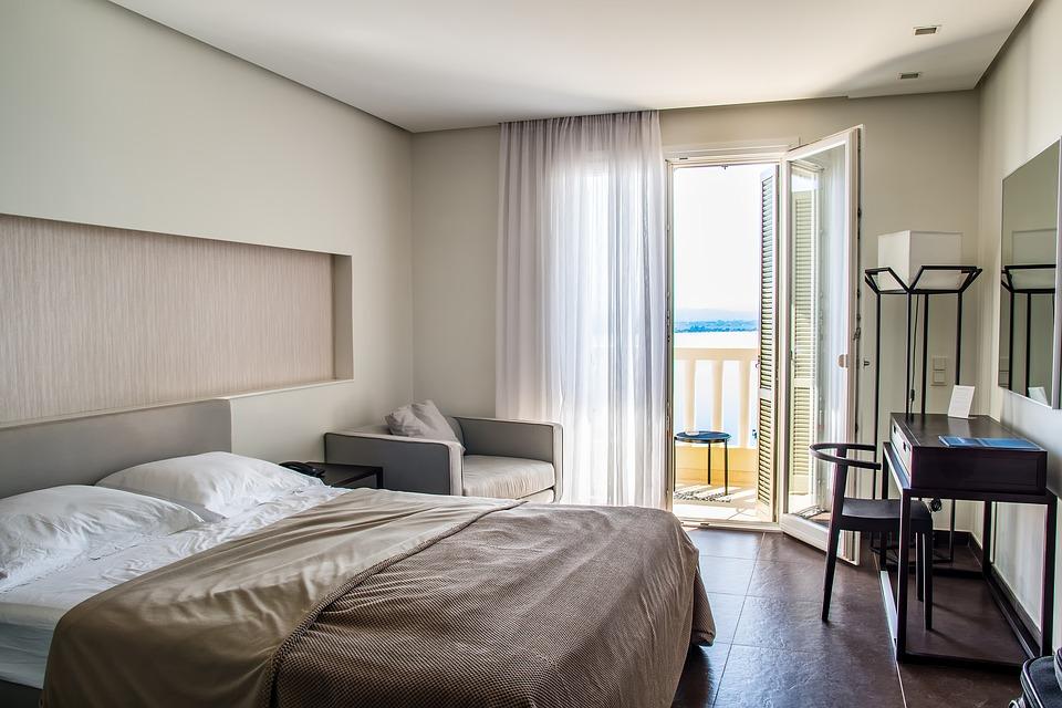 Ambientes com drywall tem o mesmo o desempenho acústico melhor que as alvenarias tradicionais.Crédito: Pixabay