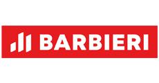 Associados colaboradores: Barbieri