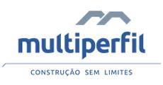 Associados colaboradores: Multiperfil