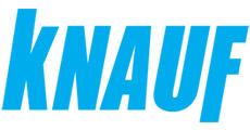 Associados fundadores: Knauf